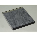 TOYOTA, CABIN FILTER, CAC-31101, 08974-00820, 08974-77820