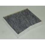 TOYOTA, CABIN FILTER, CAC-31114, 014520-2650