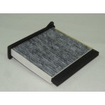 MITSUBISHI, CABIN FILTER, CAC-32102, MR398288, MZ600143