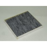 NISSAN, CABIN FILTER, CAC-37106, 27277-4M400, B727A-79925