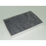 CABIN FILTER, CAC-39104, 4B0819439C