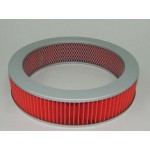 HYUNDAI, AIR FILTER, FA-1167, 28113-21000