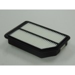 HYUNDAI, AIR FILTER, FA-1175, 28113-1R100
