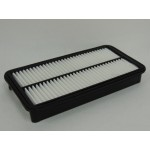 HONDA, AIR FILTER, FA-325, 17220-PHM-000
