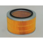 MITSUBISHI, AIR FILTER, FA-7471, 30830-05300, 30830-05301, 30830-05341, ME021214, MT365946