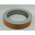 MITSUBISHI, AIR FILTER, FA-7604, MD603071
