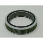 MITSUBISHI, AIR FILTER, FA-7607, MD604880, MD604940