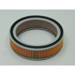 DAIHATSU, AIR FILTER, FA-9803, 17801-87702-000