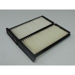 MITSUBISHI, CABIN FILTER, CA-32103, MZ311916, MZ311917, MR262425, MR460201