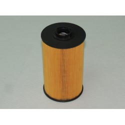 FUEL FILTER, EF-4504, YN21P01036R100, YN21P01068R100T