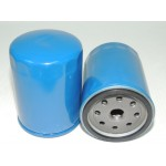 FUEL FILTER, FF-3708, CX0708
