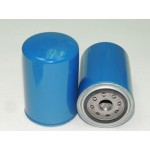 FUEL FILTER, FOF-2444, 1372444, 1373082, BF7624, FF5297, WK940/12, P50-5932, P55-0495