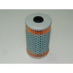 FUEL FILTER, FOF-402P, EK 402, FF 146, KX35, P 707
