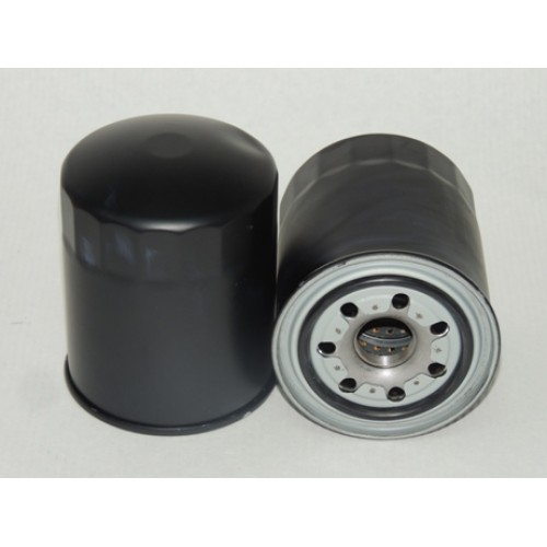 TOYOTA, OIL FILTER, FO-1633, 15601-68010