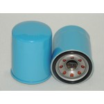 HONDA, OIL FILTER, FO-67, 15400-PR3-505, 15400-RTA-003, 15400-RAF-T01