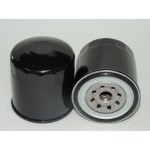 ISUZU, OIL FILTER, FO-6735, 8-94325769-0, 8-94167402-0, 8-97912546-0, 8-94338933-0