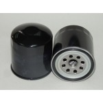 ISUZU, OIL FILTER, FO-6737, 8-94430983-0, 8-94360426-0, 8-97049708-0