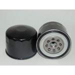 ISUZU, OIL FILTER, FO-6738B, 8-94114585-0, 8-94340259-1