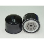 ISUZU, OIL FILTER, FO-6749, 8-94169779-2, 8-94360419-1, 8-94360419-0, 8-94316228-1, 8-94316228-0