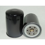 ISUZU, NISSAN, OIL FILTER, FO-6758, 15208-89TA2, 15208-89TA5, 8-97019468-0, 8-97096778-0, 8-97148271-0, 8-97148271-0, 8-97096778-0
