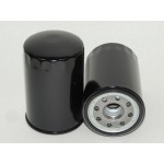 ISUZU, MAZDA, OIL FILTER, FO-8216, 8-97116126-0, YJ01-14-302