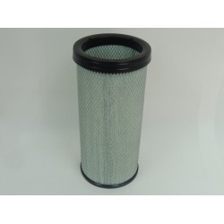 AIR FILTER, FOA-0217B, AF25897, P77-1399, P78-1399, RS4580, 11110218
