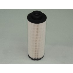 FUEL FILTER, EF-4509, 51125030042, E56KP D72, FF5481
