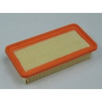 HYUNDAI, AIR FILTER, FA-1163, 28113-1G000