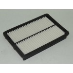 HYUNDAI, AIR FILTER, FA-1164, 28113-25500