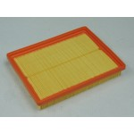 HYUNDAI, AIR FILTER, FA-1168, 28113-2G000