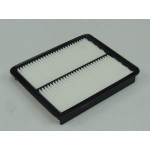 HYUNDAI, AIR FILTER, FA-1174, 28113-3S100