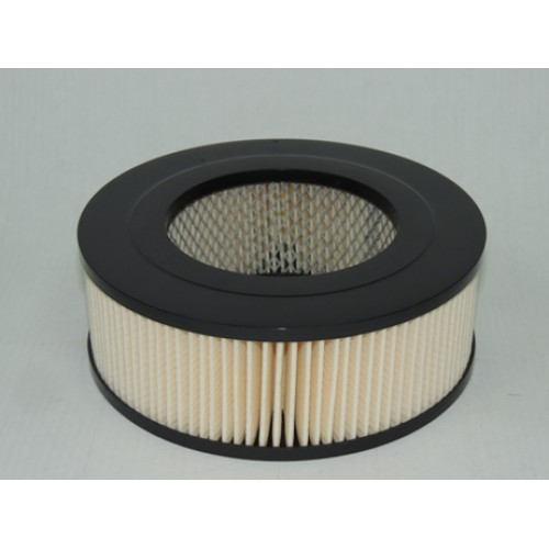 1780124010 ELEMENT SUB-ASSY, AIR CLEANER FILTER