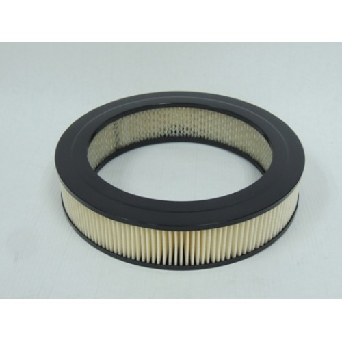 TOYOTA, AIR FILTER, FA-1351, 17801-34060, 17801-34010, 17801-44020,  17801-33010, 17801-33030