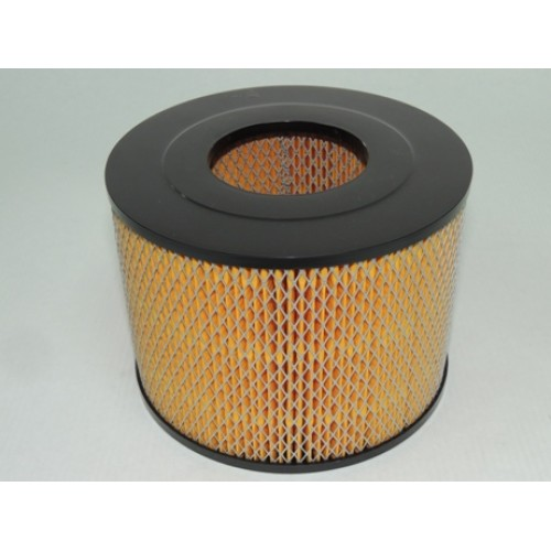 1780144070 ELEMENT SUB-ASSY, AIR CLEANER FILTER
