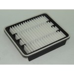 TOYOTA, AIR FILTER, FA-1407, 17801-50030