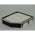 TOYOTA, AIR FILTER, FA-1416, 17801-31110