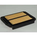 HONDA, AIR FILTER, FA-327, 17220-RFE-000