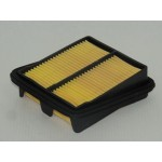 HONDA, AIR FILTER, FA-330, 17220-PWA-J10
