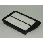 HONDA, AIR FILTER, FA-335, 17220-RTA-000