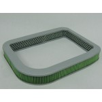 HONDA, AIR FILTER, FA-49, 17220-PM4-000, 17220-PM2-B01