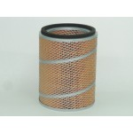 ISUZU, AIR FILTER, FA-6455, 1-14215131-0, 1-14215180-0