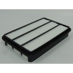 ISUZU, AIR FILTER, FA-6471, 8-97035303-0, 8-97111423-0