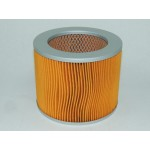 MITSUBISHI, AIR FILTER, FA-7608, MD603354, MD620212