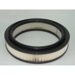 MITSUBISHI, AIR FILTER, FA-7612, MD603800, MD603550, PW501902, 28113-21340