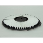 DAIHATSU, AIR FILTER, FA-9817, 17801-87214-000, 17801-87Z03