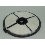 DAIHATSU, AIR FILTER, FA-9818, 17801-87717-000