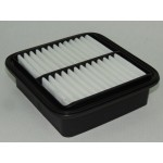DAIHATSU, AIR FILTER, FA-9822, 17801-97207