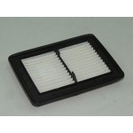 DAIHATSU, AIR FILTER, FA-9823, 17801-87516