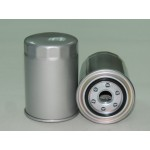 HINO, FUEL FILTER, FF-2247, 23401-1221, 23401-1222, 23401-1220, 23401-1284, 23401-1580, S2340-11580, S2340-11640