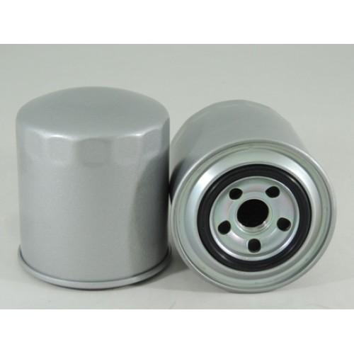 Daihatsu Fuel Filter   Wiring Diagram